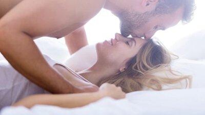 情趣用品 dr情趣 性愛 性高潮 高潮 性冷感 潮吹 女人高潮 g點 電動按摩棒 按摩棒 乳腺高潮 前戲 做愛