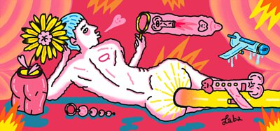 情趣第一購物中心Dr.情趣|男同志情趣專欄|男男情趣性愛|男男情慾|驕傲的BTM,掌握性愛的高潮