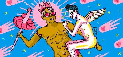 情趣第一購物中心Dr.情趣|男同志情趣專欄|男男情趣性愛|男男情慾|炙手可熱的TOP,贏在性愛好口碑
