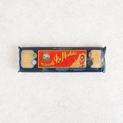 帝瑪堤諾 002 義大利細麵