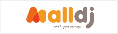 Malldj親子購物網 連結點