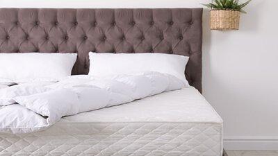 雙人床墊推薦