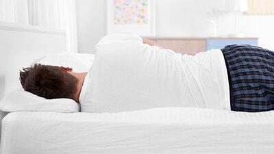 常見床墊尺寸總整理-一篇看懂單人、雙人床墊怎麼買