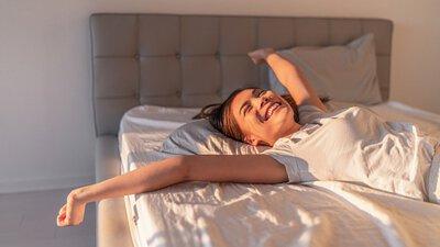 乳膠枕推薦-購買枕頭前必看的5個挑選秘訣