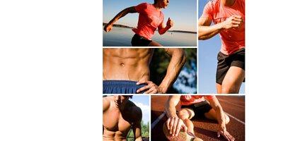 軟骨素對於膝蓋痛的用處,膠原蛋白