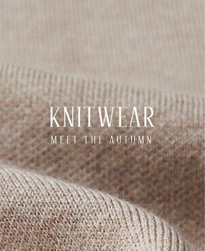 jerscy,最新商品,針織衫毛衣,保暖