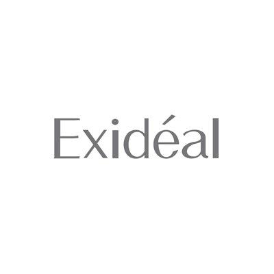 exideal