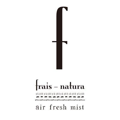 faris-natura