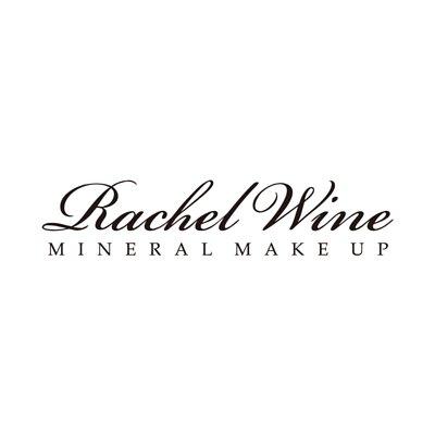 rachel wine