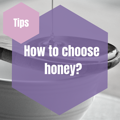 Honey shopping 101, how to pick a honey for yourself, honey grades, consumer council honey report