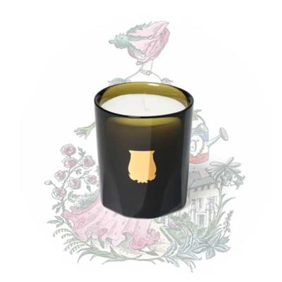 Cire Trudon, 皇室香氛, 頂級香氛, 香氛蠟燭, 頂級香氛蠟燭, 法國香氛蠟燭, 法國香氛, 室內香氛, 高級香氛蠟燭, 皇室香氛, 高級香氛, 香水