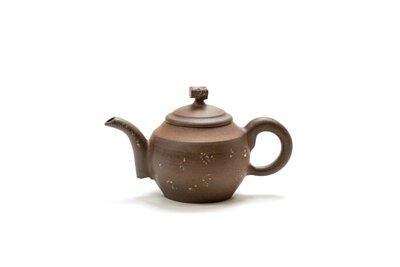 六角壺/新百壺/百壺/100/陶作坊/泡茶/器具
