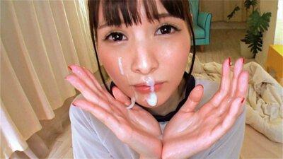 坂咲美穗,坂咲-みほ,av女優,成人用品,大埔成人用品,飛機杯,打飛機