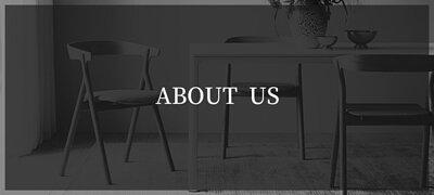 關於我們-Mulight木光設計家居-實木家具專業訂製