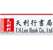 T. H. Lee Co., Ltd
