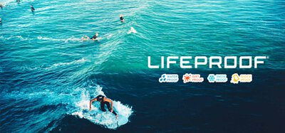 LifeProof | Hong Kong Distributor