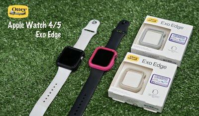 Apple Watch Case - Otterbox