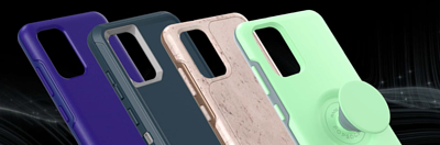 Android Case - Galaxy Communications Ltd