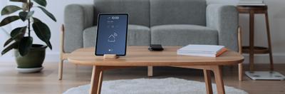 Home & Living - Galaxy Communications Ltd