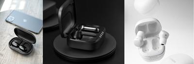 Wireless Bluetooth Headset - Galaxy Communications Ltd