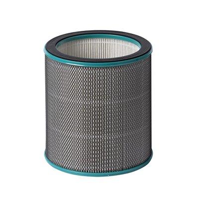 Momax Ultra-Air Mist H14 HEPA 濾網 (適用於AP9) AP9SLX