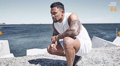 健身服飾品牌推薦Evolete,耐洗耐穿又好看的重訓健身穿搭|Evolete Apparel