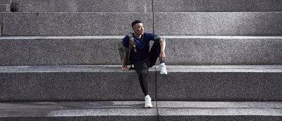 健身穿搭推薦台灣服飾品牌Evolete,成就高彈性、耐穿且經典的健身重訓運動穿搭|Evolete Apparel