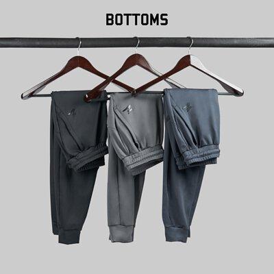 健身穿搭服飾推薦Evolete,高彈性、耐穿經典的健身重訓運動品牌|Evolete Apparel