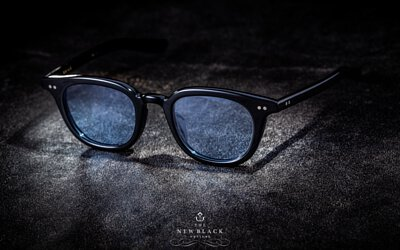 https://www.thenewblackoptical.com/blog/posts/997