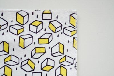 不要侷限自己的生活日記圖案印花設計