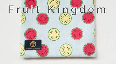 台灣素有水果王國之稱,更多的台灣水果印花設計