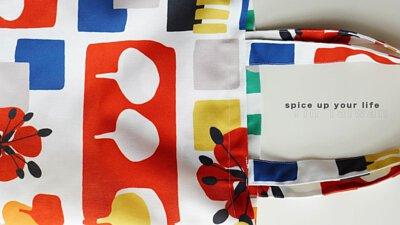 顏色如同生活的調味料,選擇喜愛的顏色,妝點生活中的快樂空間