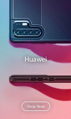 Spigen for Huawei