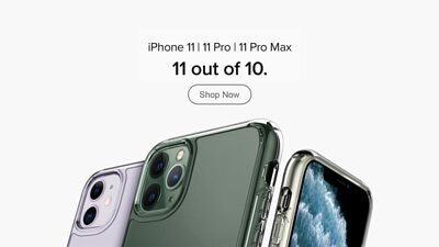 iPhone 11, 2019 New iPhone, iPhone 11 Pro, iPhone 11 Pro Max