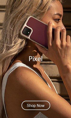 Spigen for Google Pixel