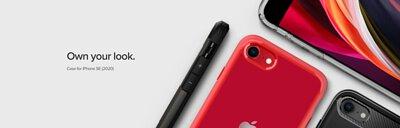 Spigen iPhone SE 2020/ 8/ 7 系列專業保護殼