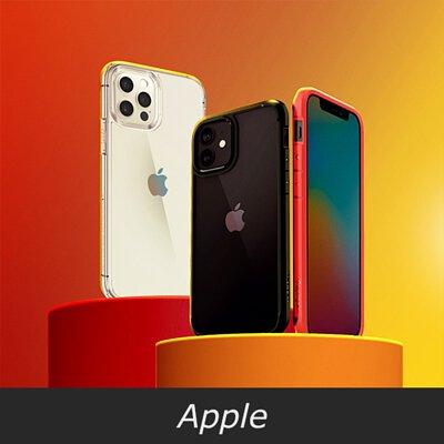 SPIGEN Apple 防摔保護殼