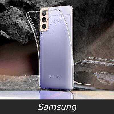 SPIGEN Samsung 防摔保護殼