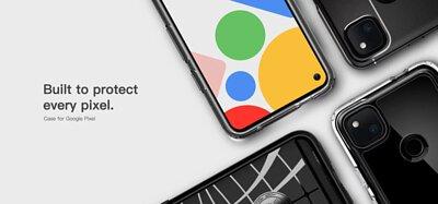Spigen Pixel 系列專業保護殼