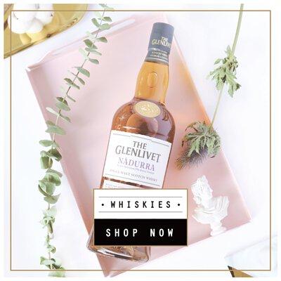 leboninternational-whisky