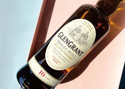 purest-scotland-whisky-glen-grant