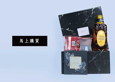 birthday-package