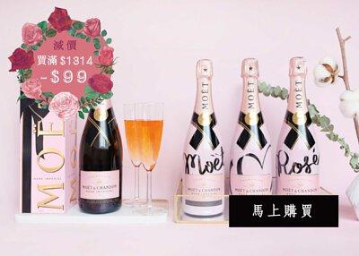 a-splash-of-valentine-pink