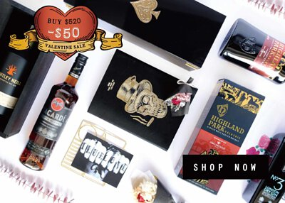 Valentine-SALE-Alcohol-Gifts-for-your-naughty-lover