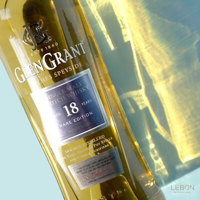 Glen-Grant-Aged-18-Years
