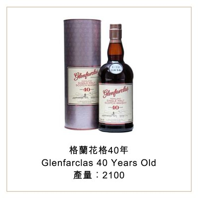 glenfarclas-40-years-old