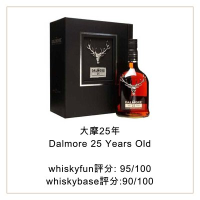 dalmore-25-years-old