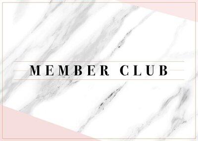 lebon-club