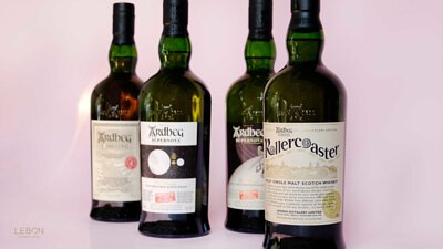 Invest-in-ardbeg-whisky