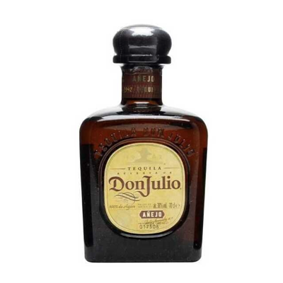 don-julio-anejo